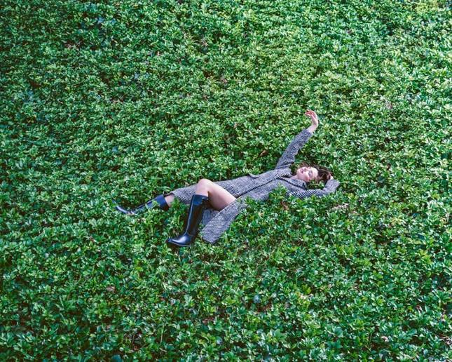 Miranda Kerr ngày càng quyến rũ nhờ tình yêu viên mãn ảnh 23