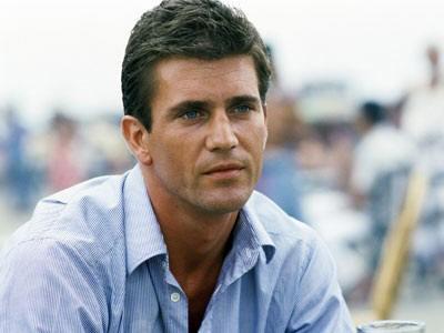 Sao Hollywood Mel Gibson sắp đón con thứ 9 với bạn gái kém 34 tuổi ảnh 5