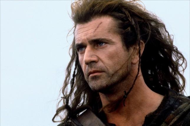 Sao Hollywood Mel Gibson sắp đón con thứ 9 với bạn gái kém 34 tuổi ảnh 7