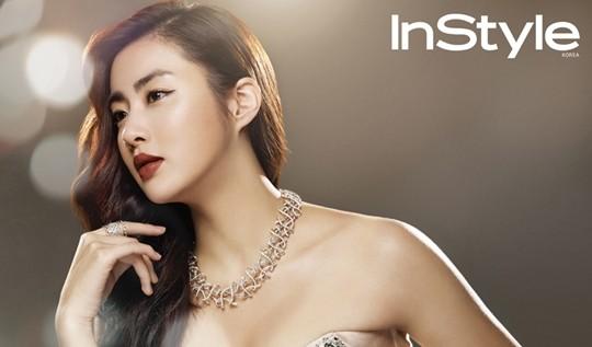 Bạn trai cũ của Song Hye Kyo có người yêu mới ảnh 18