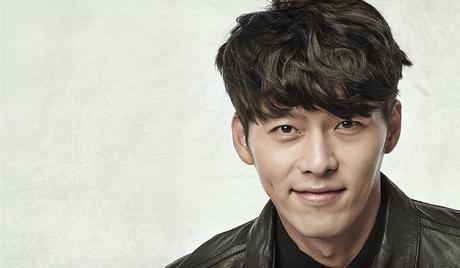 Bạn trai cũ của Song Hye Kyo có người yêu mới ảnh 3
