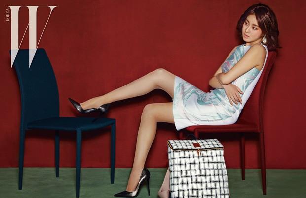Bạn trai cũ của Song Hye Kyo có người yêu mới ảnh 11