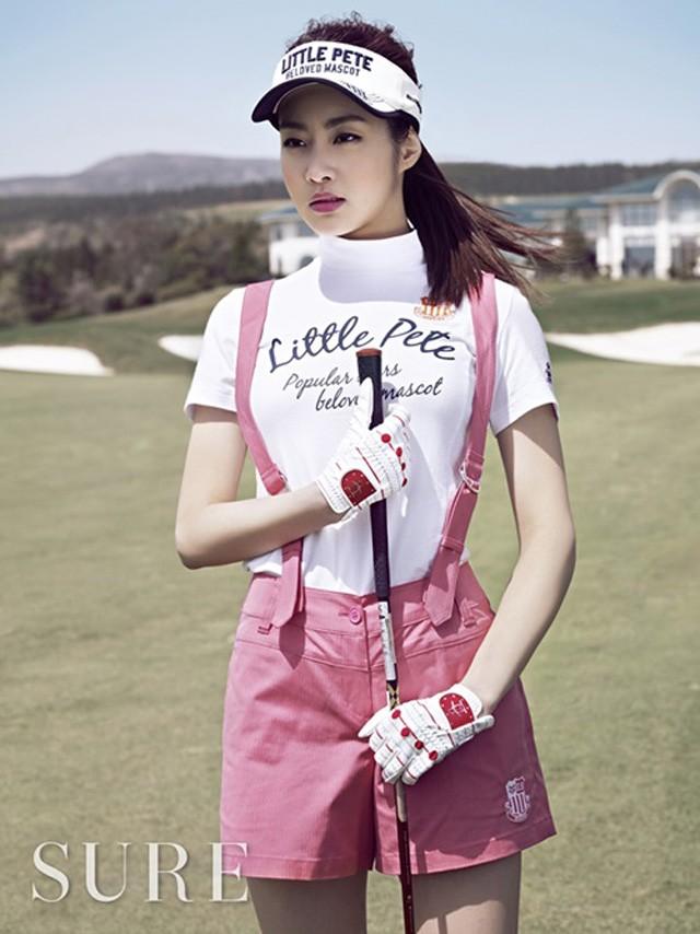 Bạn trai cũ của Song Hye Kyo có người yêu mới ảnh 15