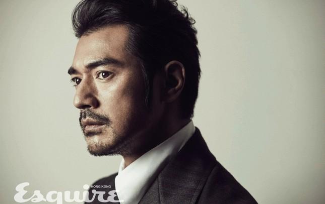 Kim Thành Vũ – Mỹ nam U50 nổi tiếng nhưng vẫn cô đơn ảnh 3