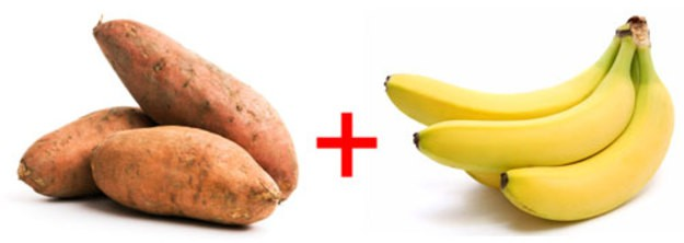 8 thực phẩm giúp ngăn ngừa bệnh cúm thời tiết chuyển mùa ảnh 1