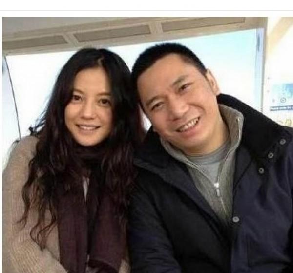 Triệu Vy xuất hiện sau scandal bị tố gian lận chứng khoán ảnh 6