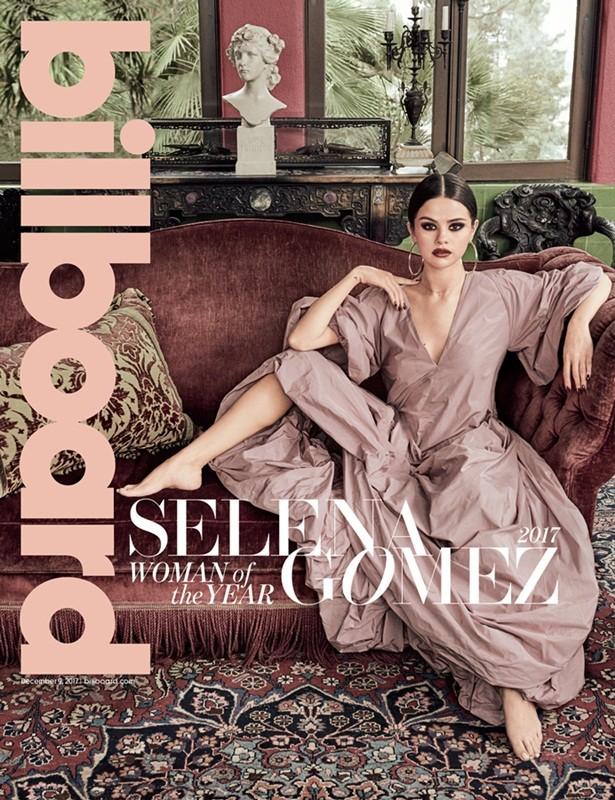 Selena Gomez quá đỗi gợi cảm, chính thức 'yêu lại từ đầu' với Justin Bieber ảnh 1