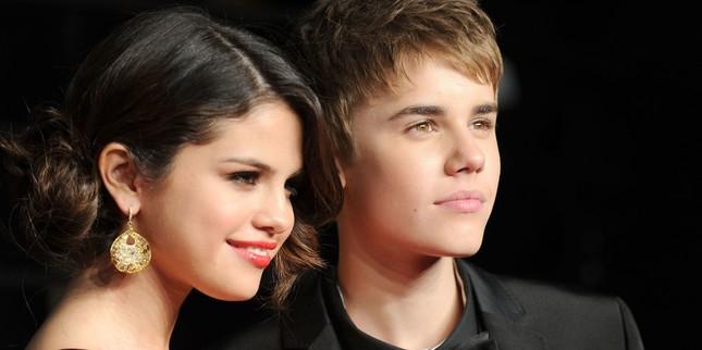 Selena Gomez quá đỗi gợi cảm, chính thức 'yêu lại từ đầu' với Justin Bieber ảnh 7