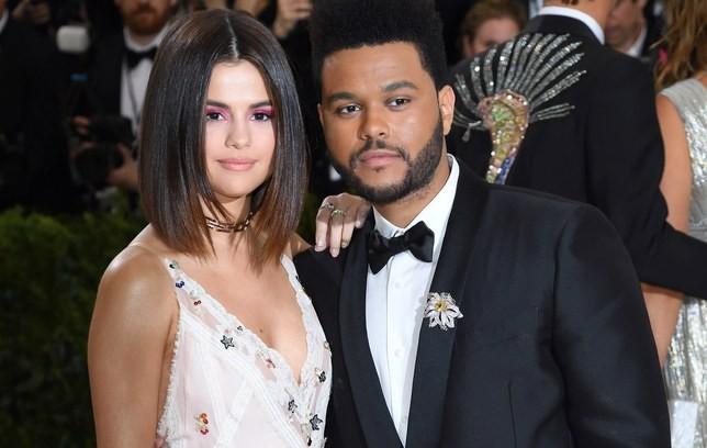 Selena Gomez quá đỗi gợi cảm, chính thức 'yêu lại từ đầu' với Justin Bieber ảnh 11