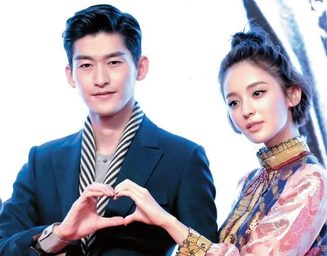 Trương Hàn tiết lộ hơn 3 năm không đóng cảnh hôn vì bạn gái, netizen cà khịa có phim đâu mà hôn - Ảnh 7.