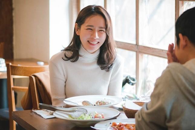 Điều gì làm nên sức hấp dẫn của phim 'Chị đẹp mua cơm ngon cho tôi'? ảnh 9