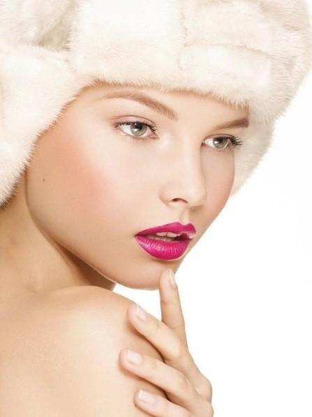 Rung động nhan sắc đời thường của Hoa hậu Nga 18 tuổi vừa đăng quang ảnh 11
