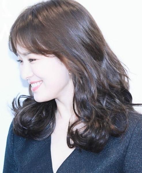 Gần 40 tuổi, Song Hye Kyo vẫn trẻ đẹp như búp bê ảnh 15