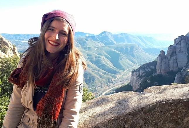 5 việc giúp cô kỹ sư 26 tuổi tiết kiệm nhiều tiền ảnh 1