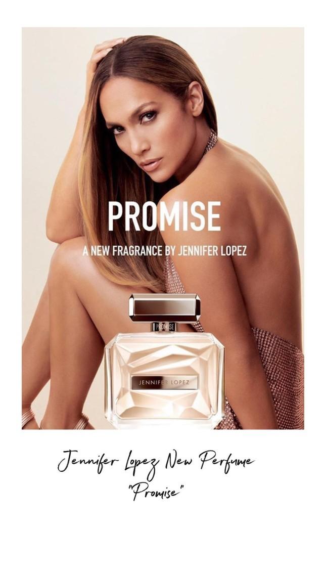 Jennifer Lopez 50 tuổi táo bạo khỏa thân trên bìa single mới ảnh 5