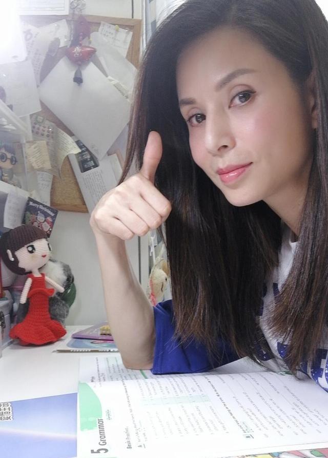 'Tiểu Long Nữ' Lý Nhược Đồng mặc váy cô dâu trẻ trung bất ngờ ảnh 11