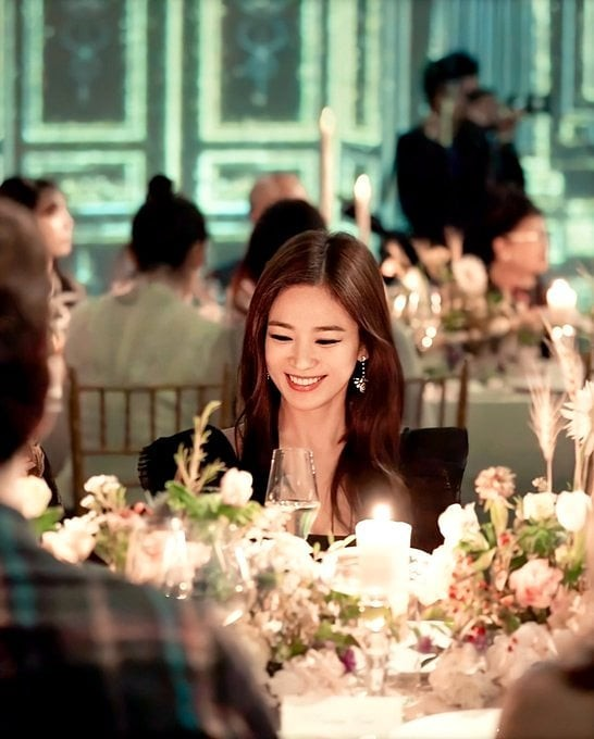 Song Hye Kyo quá đẹp với nhan sắc đỉnh cao trong ảnh đen trắng ảnh 10