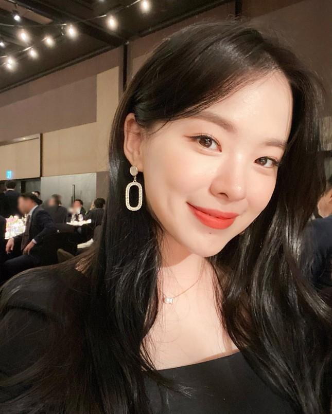 Người mẫu nội y xứ Hàn xinh tươi giữa biển trời Phú Quốc ảnh 15
