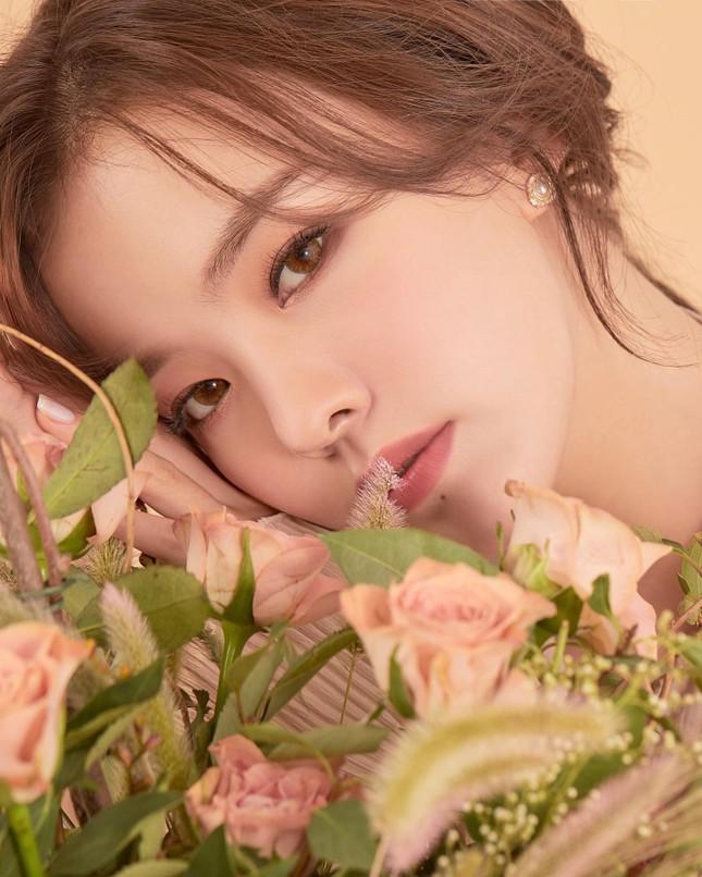 Người mẫu nội y xứ Hàn xinh tươi giữa biển trời Phú Quốc ảnh 11