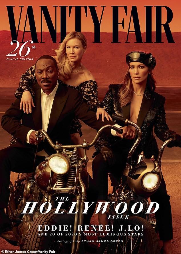 Jennifer Lopez 50 tuổi trẻ đẹp đầy mê hoặc với đường cong 'nảy lửa' ảnh 6