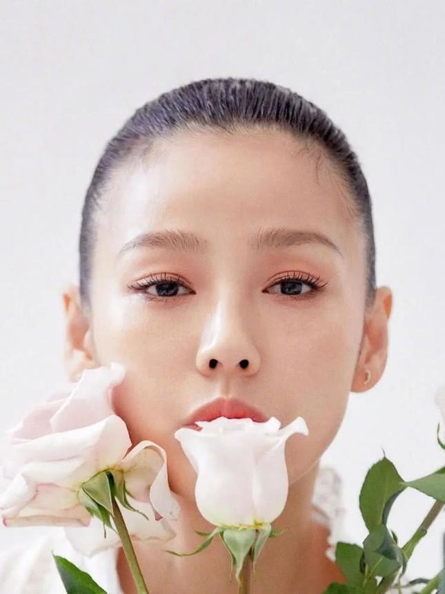 'Nữ hoàng gợi cảm' Lee Hyori miễn tiền tháng 3 cho người thuê nhà ảnh 1