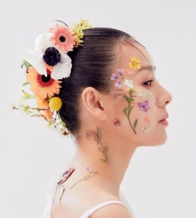'Nữ hoàng gợi cảm' Lee Hyori miễn tiền tháng 3 cho người thuê nhà ảnh 4