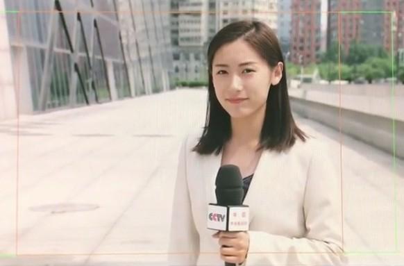 Cặp chị em sinh đôi tốt nghiệp Harvard làm MC truyền hình ảnh 11