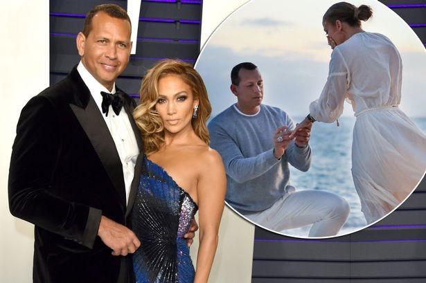 Jennifer Lopez quyến rũ 'nảy lửa' ở tuổi 50 ảnh 6