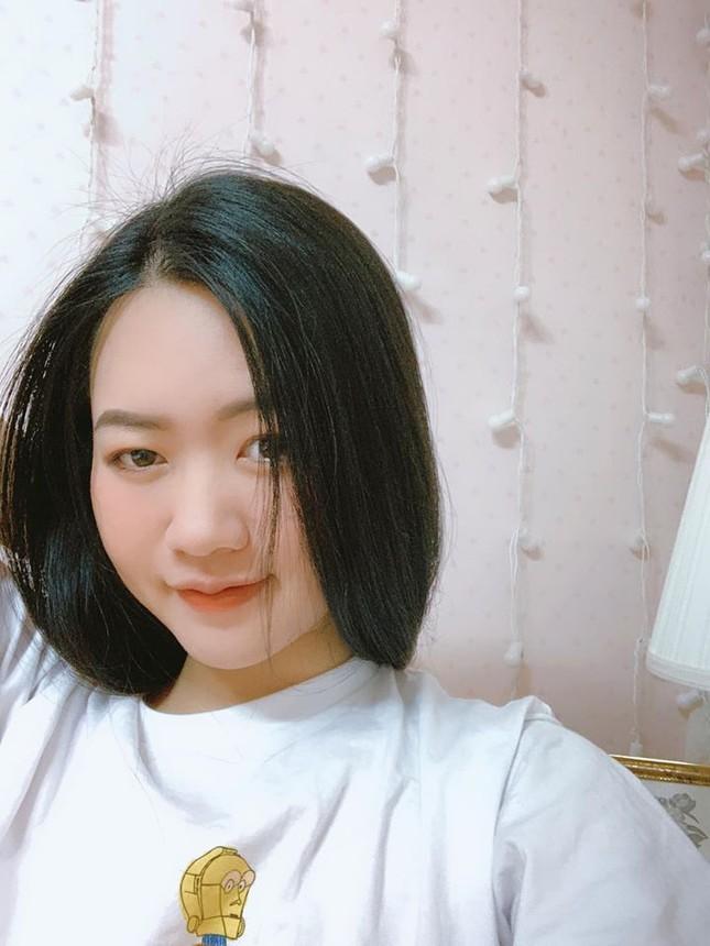 Cô gái Việt chia sẻ cuộc sống hiện tại ở tâm dịch Daegu Hàn Quốc ảnh 2
