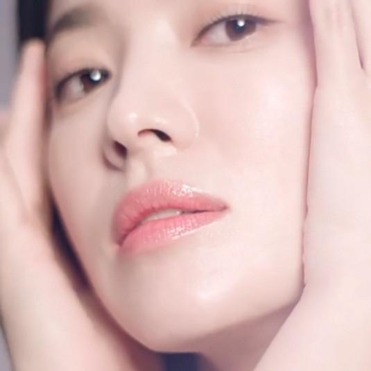 Song Hye Kyo lộ diện sau khi trở về từ tâm dịch Milan nước Ý ảnh 6