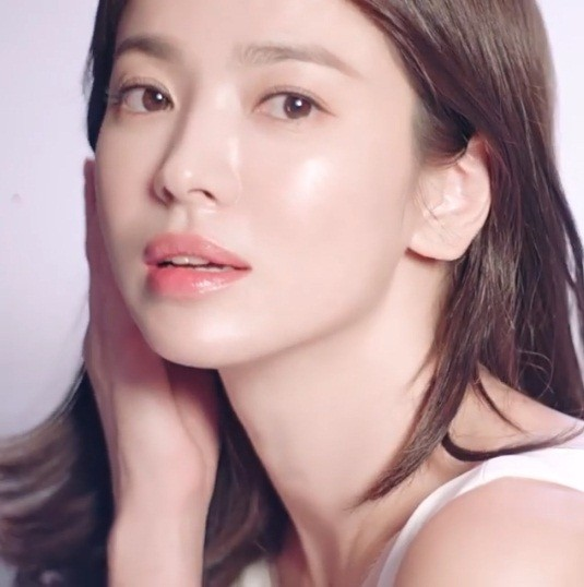 Song Hye Kyo lộ diện sau khi trở về từ tâm dịch Milan nước Ý ảnh 8