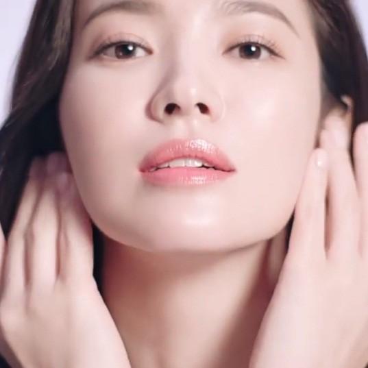 Song Hye Kyo lộ diện sau khi trở về từ tâm dịch Milan nước Ý ảnh 7