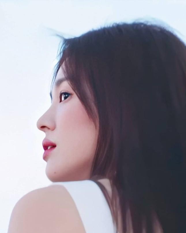 Song Hye Kyo trẻ đẹp tươi tắn ở tuổi 38 khiến các fan trầm trồ ảnh 4