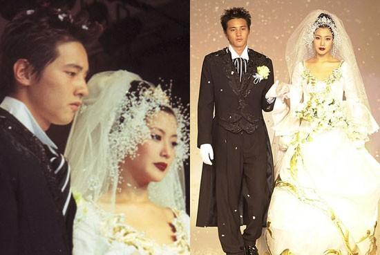 Won Bin bất ngờ lộ diện sau nhiều năm ở ẩn, ngoại hình tuổi 42 đốn tim fan ảnh 7