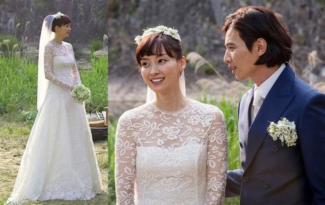 Won Bin bất ngờ lộ diện sau nhiều năm ở ẩn, ngoại hình tuổi 42 đốn tim fan ảnh 10