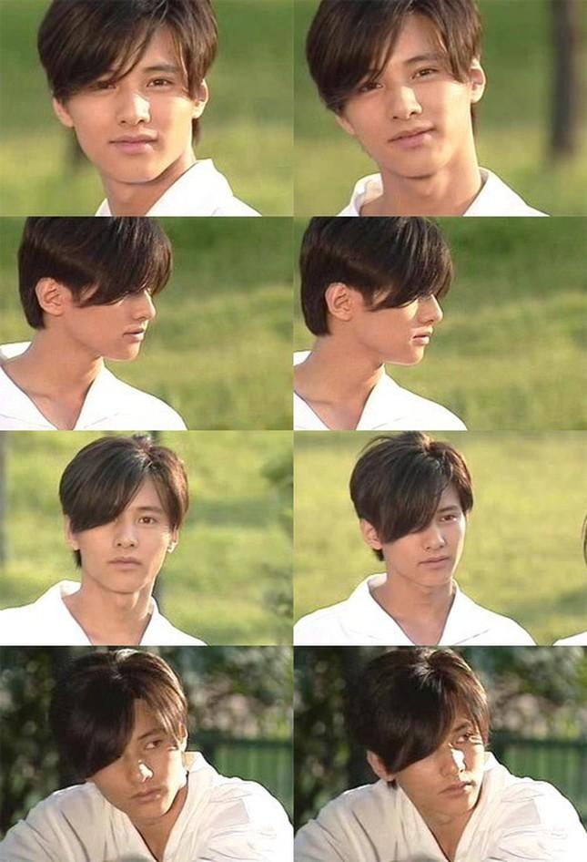 Won Bin bất ngờ lộ diện sau nhiều năm ở ẩn, ngoại hình tuổi 42 đốn tim fan ảnh 4