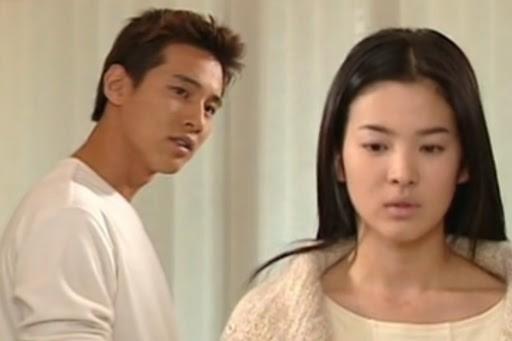 Won Bin bất ngờ lộ diện sau nhiều năm ở ẩn, ngoại hình tuổi 42 đốn tim fan ảnh 6