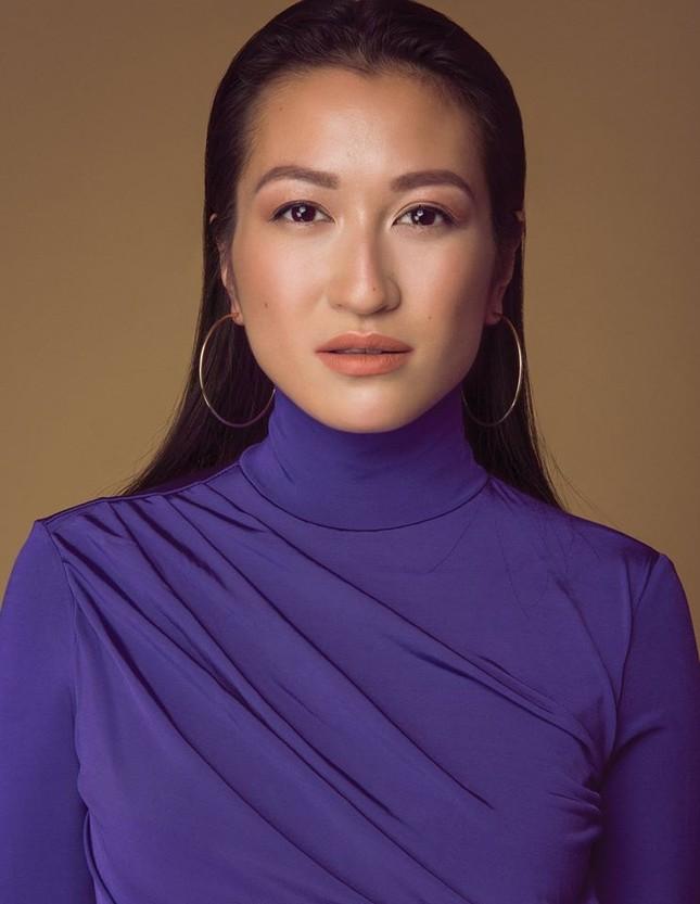 Cô gái gốc Việt lọt top Forbes Slovakia nhờ món phở quê hương ảnh 6