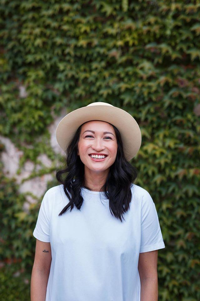 Cô gái gốc Việt lọt top Forbes Slovakia nhờ món phở quê hương ảnh 1