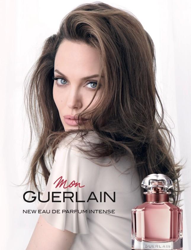 Vụ Angelina Jolie tố Brad Pitt dùng bạo lực gia đình: Maddox làm chứng ảnh 8