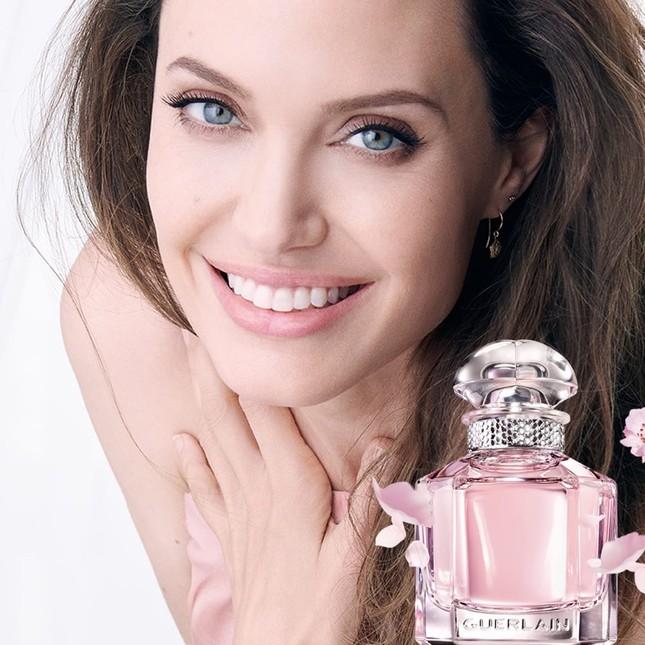 Vụ Angelina Jolie tố Brad Pitt dùng bạo lực gia đình: Maddox làm chứng ảnh 5