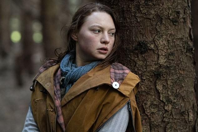 Người đẹp phim 'Titanic' Kate Winslet hiếm hoi xuất hiện cùng con gái 20 tuổi ảnh 3