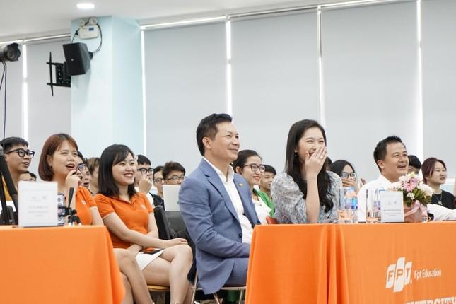 Shark Hưng gây bất ngờ khi khuyên người trẻ không nên khởi nghiệp sớm ảnh 3