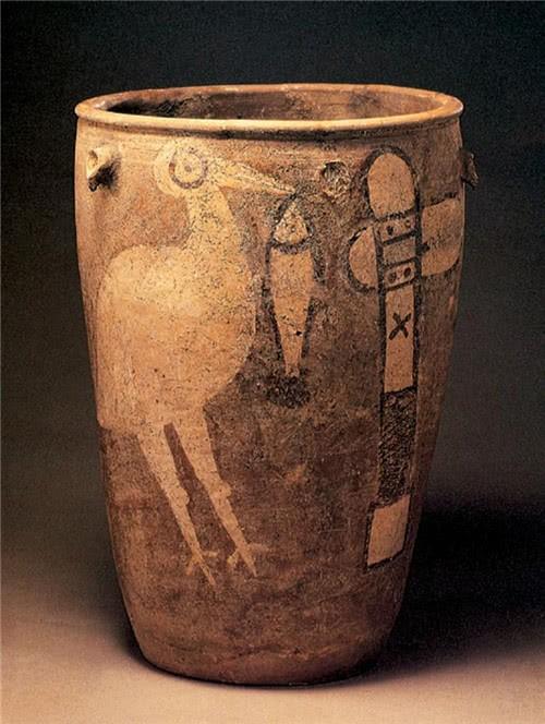"""""""Kỳ truyện"""" đào được báu vật quốc gia 6.000 năm tuổi, nhận phần thưởng... 5 đôi găng tay ảnh 2"""