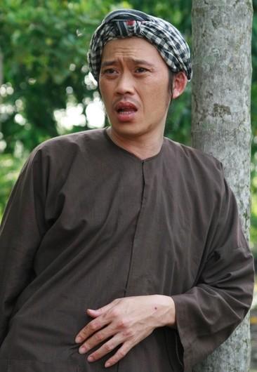 Hoài Linh bị phạt hơn 6,2 triệu đồng vì xây đền thờ tổ không phép ảnh 2