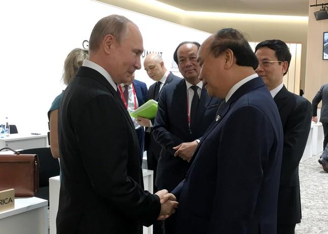 Việt Nam là nhân tố quan trọng của Hội đồng Bảo an ảnh 1