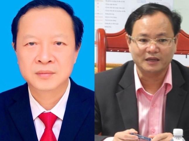 Chủ tịch tỉnh Lạng Sơn làm Thứ trưởng Bộ Giáo dục và Đào tạo ảnh 1