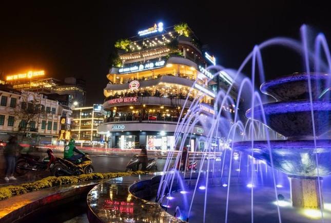 Hà Nội, TP.HCM và các khu du lịch lớn không còn bị 'cấm thức đêm' ảnh 2