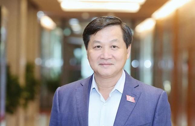 Phân công công tác của Thủ tướng Phạm Minh Chính và các Phó Thủ tướng ảnh 4