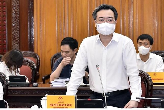 Thủ tướng Phạm Minh Chính: Không giao cho doanh nghiệp làm quy hoạch ảnh 1